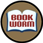 CUTE BOOKWORM GIFTS AND T-SHIRTS