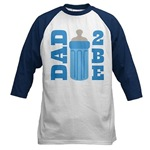 Dad To Be Announcement Tees