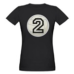 Volley Team Player Number T-shirts