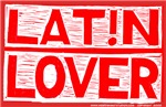 latin lover (red)