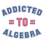 Addicted to Algebra