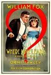 Where Love Leads 1916