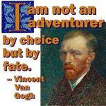 Not An Adventurer