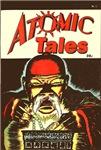Atomic Tales #1