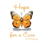 Hope For a Cure