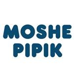 Moshe Pipik