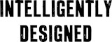 Intelligently Designed