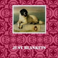 Just Blankets