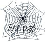 Eat Pork! (Spider Web)