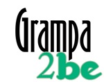 Grampa to Be