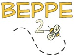 Beppe to Be (Bee)