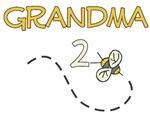 Grandma to Be (Bee)