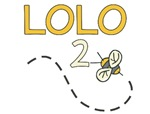 Lolo to Be (Bee)