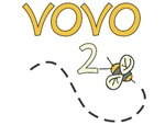 Vovo to Be (Bee)
