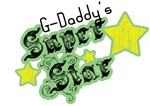 G-Daddy's Super Star