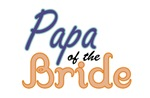 Papa of the Bride