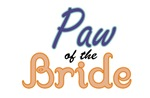 Paw of the Bride