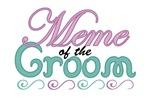 Meme of the Groom