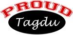 Proud Tagdu