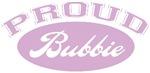 Proud Bubbie
