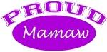 Proud Mamaw