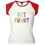 ...Get Funky...