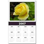 ...Rose 06...