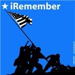 iRemember Iwo Jima Memorial Day