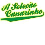 Brazil Selecao World Cup