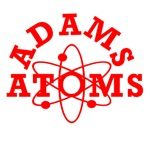 Adams Atoms