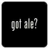 got ale?