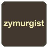 Zymurgist