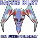 Big Bad Bilby Easter Gifts!