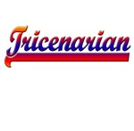Tricenarian T-Shirts and Gifts!