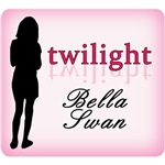Bella Swan T-Shirts