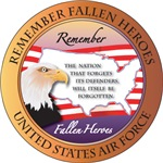 Remember Fallen Heroes