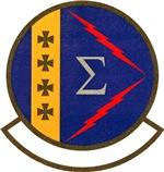 9th Communications Squadron