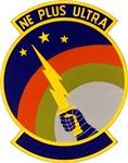 242d Combat Communications Squadron
