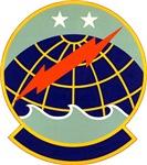 255th Combat Communications Squadron