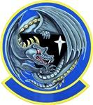 1st Surveillance Squadron