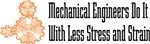 Mechanical Engineers Do It