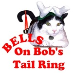 Bob's Tail