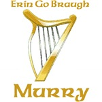 Murry Erin Go Braugh
