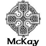 McKay Celtic Cross
