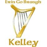 Kelley Erin Go Braugh