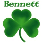 Bennett Shamrock
