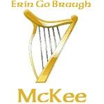 McKee Erin go Braugh
