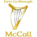 McCall Erin go Braugh