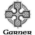 Garner Celtic Cross