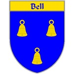 Bell Coat of Arms